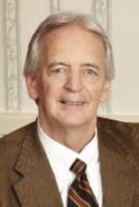 Thomas F. Shannon