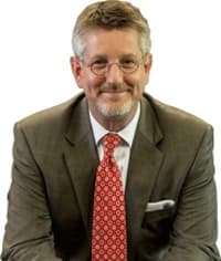 Top Rated Appellate Attorney in Charleston, SC : Christopher W. Adams