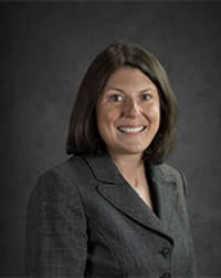 Top Rated Class Action & Mass Torts Attorney in Tampa, FL : Marisa Glassman