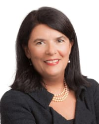 Photo of Jane Webre