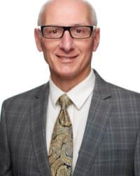Top Rated Family Law Attorney in Garden City, NY : Anthony Yovino