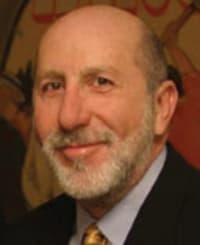 Photo of William M. Gwire