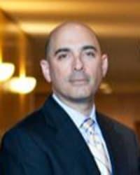 Top Rated Personal Injury Attorney in Calabasas, CA : Daniel M. Holzman