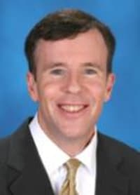 Stephen D. Brody