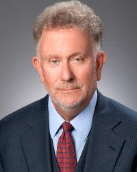 Lance S. Spiegel