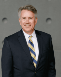 Top Rated Alternative Dispute Resolution Attorney in Overland Park, KS : Richard W. Morefield