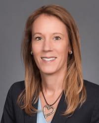 Kimberly B. Herman