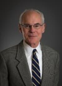 Harwell M. Darby, Jr.