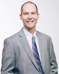 Top Rated Personal Injury Attorney in Watkinsville, GA : Jeffrey W. DeLoach