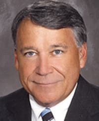 Top Rated Personal Injury Attorney in Macon, GA : Thomas H. Hinson