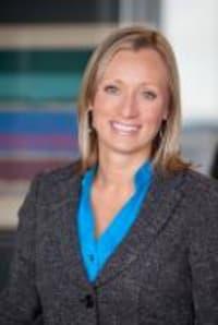 Jennifer L. Ryczek