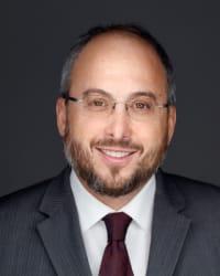 Top Rated Criminal Defense Attorney in Las Vegas, NV : Michael L. Becker