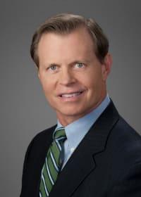 Photo of Jeffrey Y. Lewis