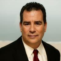 Photo of Brian J. Panish