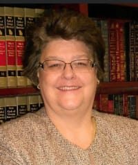 Top Rated Family Law Attorney in Atlanta, GA : Mary Aunita Prebula