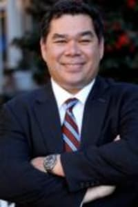 Top Rated Criminal Defense Attorney in Charlotte, NC : Noell P. Tin