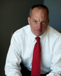 Top Rated Business Litigation Attorney in Atlanta, GA : Charles H. Van Horn