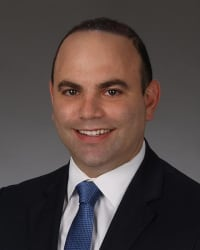 Top Rated Personal Injury Attorney in Fort Lauderdale, FL : Max Messinger