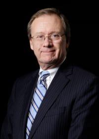 Bruce K. Dudley