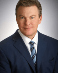 Top Rated Products Liability Attorney in Houston, TX : Robert E. Ammons