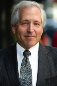 Top Rated Real Estate Attorney in New York, NY : Matthew J. Leeds
