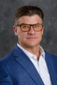 Stephen C. Peters