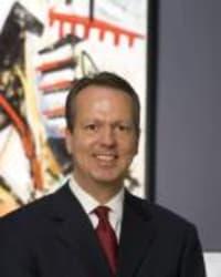 Brian L. Zimmerman