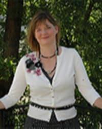 Photo of Jennifer A. Kurle