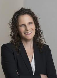 Sarah J. Zimmerman