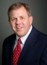 D. Cameron Beck, Jr.