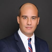 Top Rated International Attorney in Miami Beach, FL : Rodrigo S. Da Silva