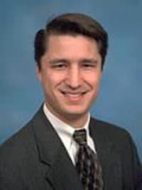 James E. Schutz