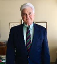 Top Rated Criminal Defense Attorney in Dallas, TX : Frank Jackson