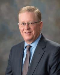 Gary D. White, Jr.