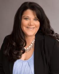 Rebecca L. Wilson
