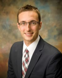 Top Rated Civil Litigation Attorney in Fargo, ND : James R. Hoy