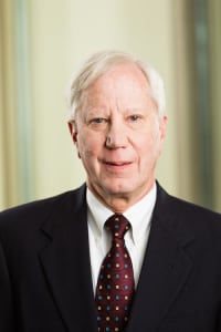 William S. Burns, Jr.