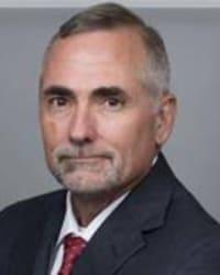 Top Rated Personal Injury Attorney in San Antonio, TX : Dennis C. Peery