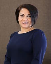 Marisa Y. Ybarra - Williams