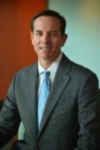 Douglas D. Selph