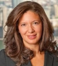 Top Rated Personal Injury Attorney in New York, NY : Diana M.A. Carnemolla