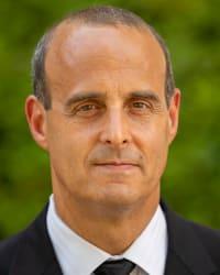 Richard S. Alembik