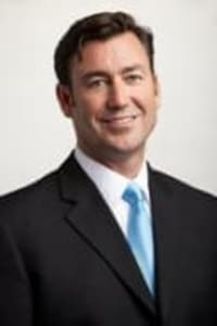Top Rated Family Law Attorney in Austin, TX : Bradley M. Coldwell