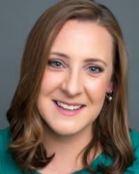 Top Rated Family Law Attorney in Decatur, GA : Elizabeth Marum
