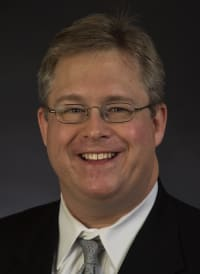 Andrew B. Piel