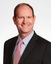 Scott C. Beightol