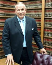 Top Rated Civil Litigation Attorney in Clayton, MO : Gordon K. Rea