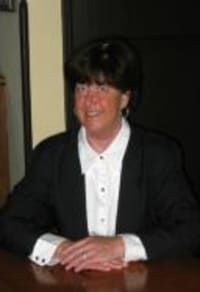 Diane K. O'Connor