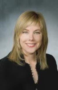 Anne E. Larson