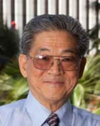 Top Rated Personal Injury Attorney in Honolulu, HI : Gerald Y. Sekiya